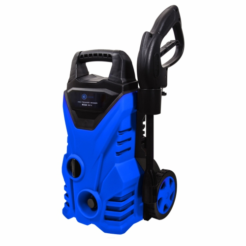 Máy rửa xe cao áp Kachi model MK72