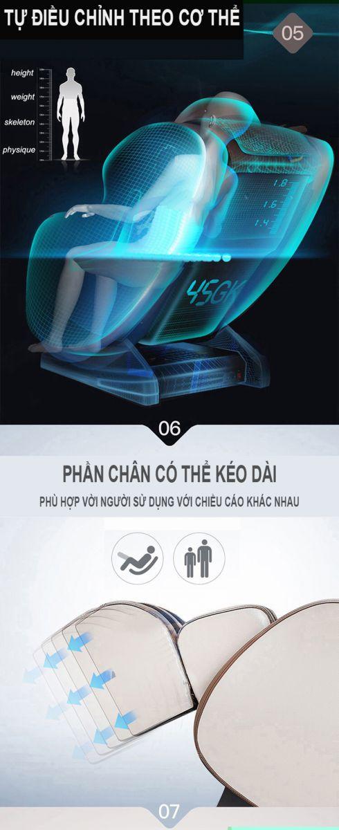 ghe-massage-mk-49