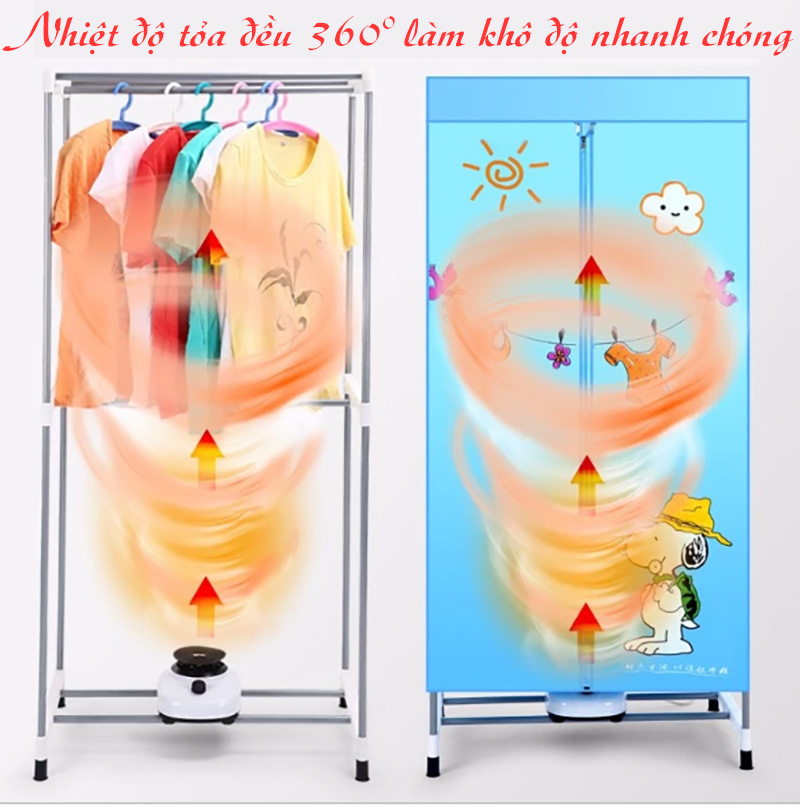 May-say-quan-ao-SunDryer-MK-110