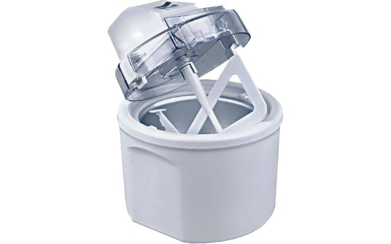 Máy làm kem caple ICE1570
