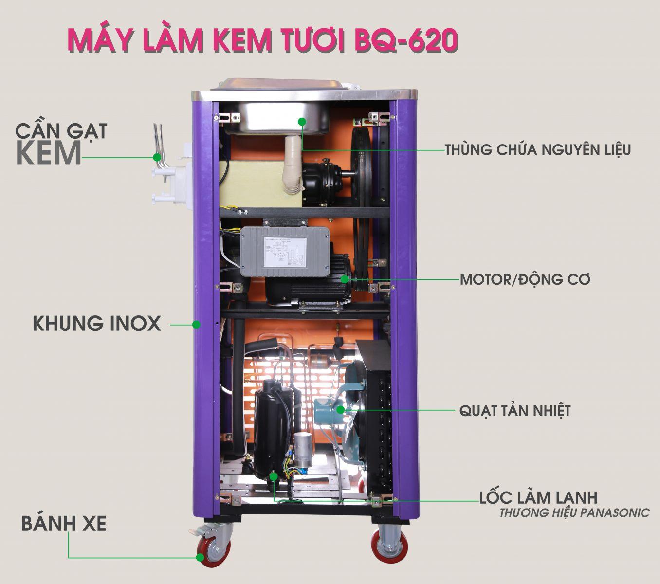 may-lam-kem-BQ-620