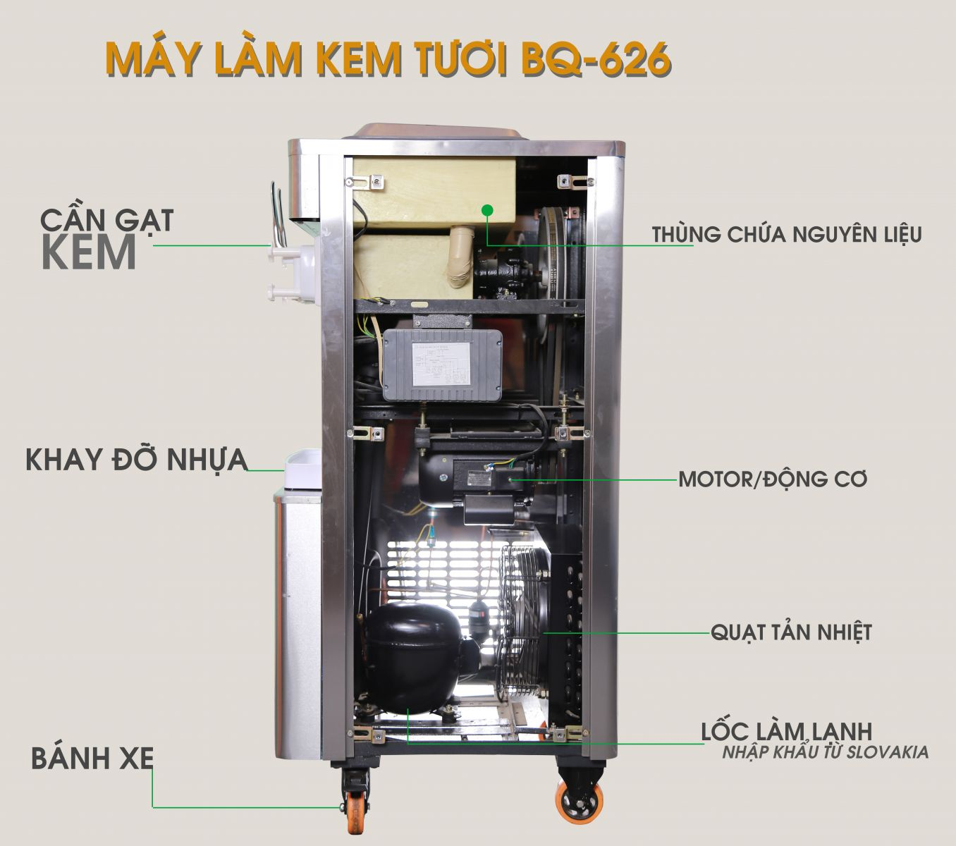 may-lam-kem-bq-626